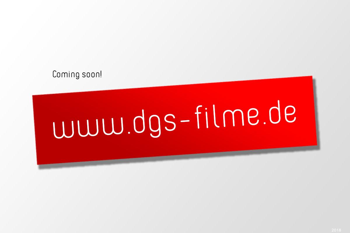 dgs-filme